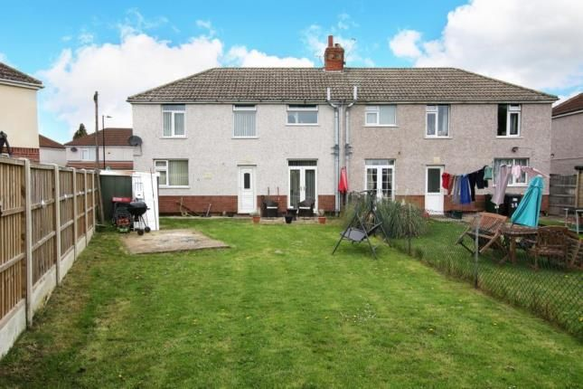 Thumbnail Semi-detached house for sale in Alexandra Road, Bentley, Doncaster