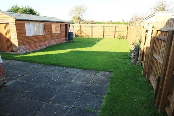 Property For Sale In Sidegate Lane Ipswich