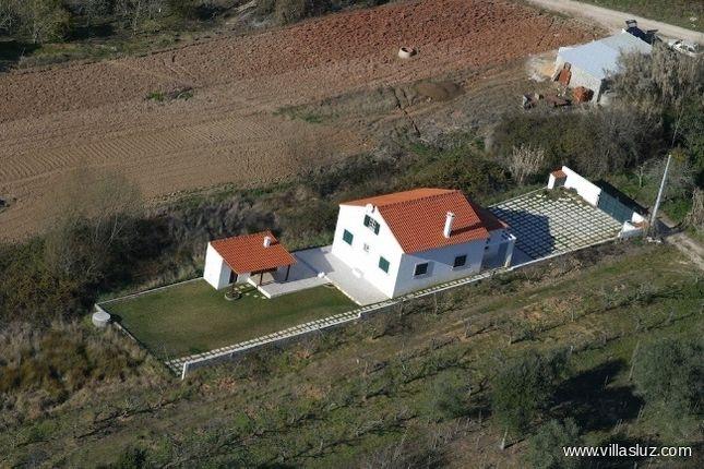 Carvalhal Benfeito, Leiria