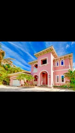 Thumbnail Property for sale in 4117 Causeway Vista Drive, Tampa, Florida, United States Of America