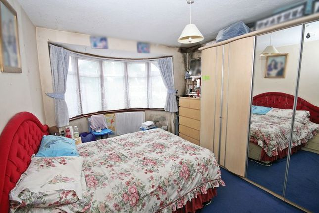 Photo 12 of Sudbury Heights Avenue, Greenford, Middlesex UB6