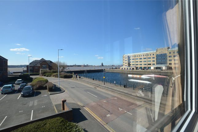 Picture No. 04 of Mariners Wharf, Liverpool, Merseyside L3