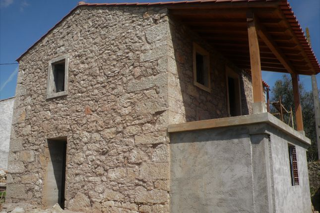 Thumbnail Cottage for sale in Povoa, Cumeeira, Penela, Coimbra, Central Portugal