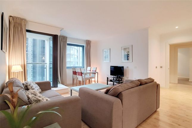 Picture No. 11 of Discovery Dock Apartments East, 3 South Quay Square, London E14