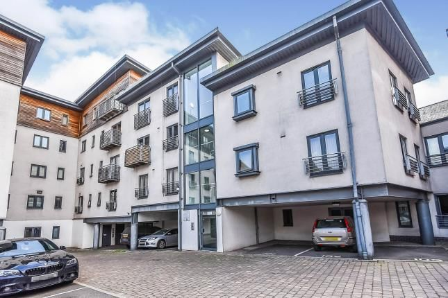2 bed flat for sale in Smiths Flour Mill, 71 Wolverhampton Street, Walsall WS2