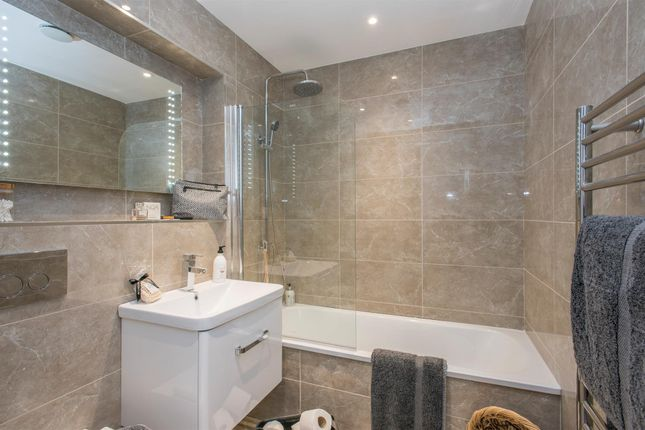 Thumbnail Flat to rent in Upper King Street, Norwich