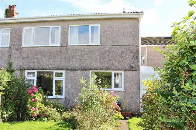 Property For Sale Bishopston Gower