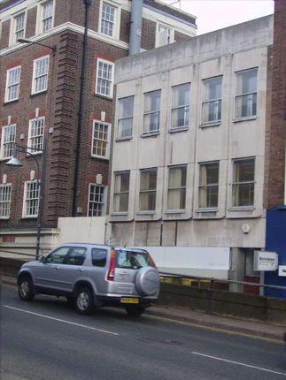 Thumbnail Office to let in Exchange Road, Watford