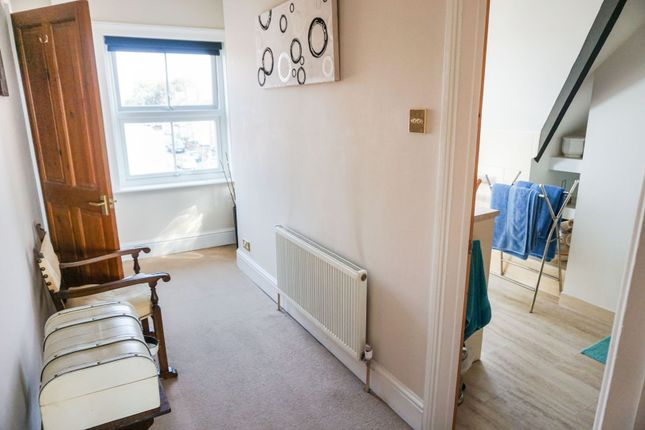 Master En-Suite of Ranelagh Road, Wellingborough NN8