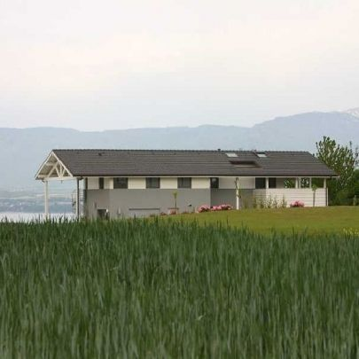 4 bed property for sale in Messery, Lake Geneva/Lac Leman, France