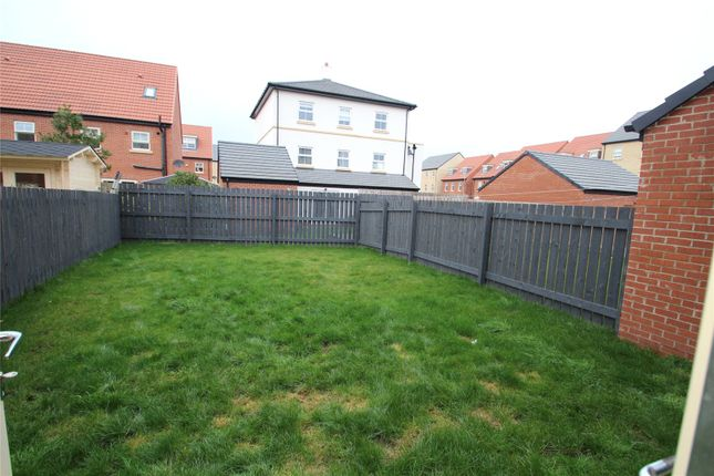 Picture No. 10 of Seals Drive, Ackworth, Pontefract, West Yorkshire WF7