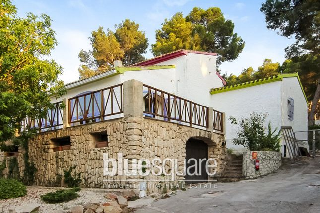 2 bed property for sale in Javea, Valencia, 03730, Spain