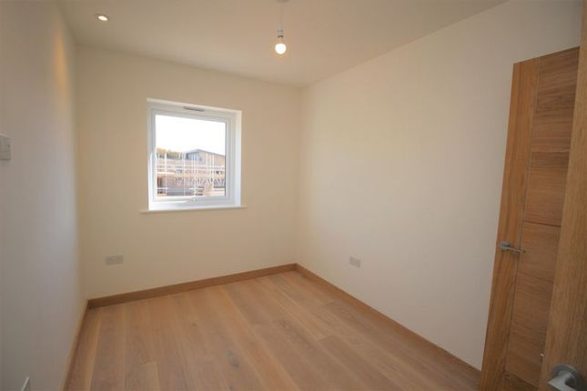 Photo 7 of Catherines Close, Exeter EX2
