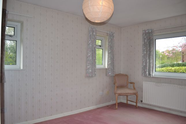 Bedroom 1 of Town Lane, Whittle-Le-Woods PR6