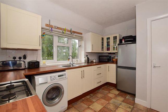 2 bed maisonette for sale in Alexander Road, Reigate, Surrey