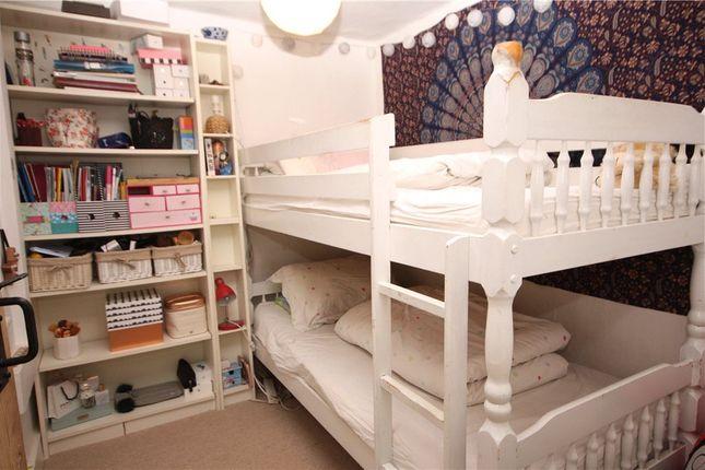 Bedroom (2018) of The Street, Milton Abbas, Dorset DT11