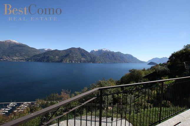 Garden of Menaggio, Lake Como, Lombardy, Italy