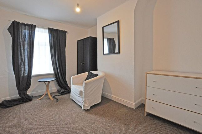 Photo 12 of Conveniently Located Terrace, East Usk Road, Newport NP19