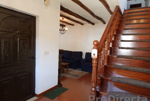 Thumbnail Country house for sale in Pião, Góis (Parish), Góis, Coimbra, Central Portugal