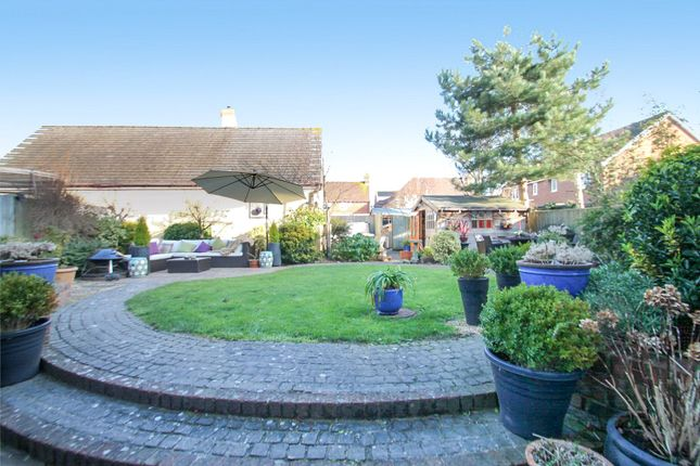 Picture No. 54 of Rowan Way, Angmering, West Sussex BN16