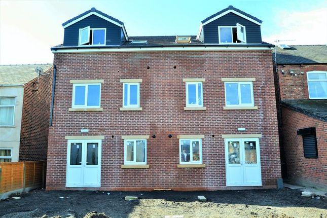 Room To Rent In Swinton