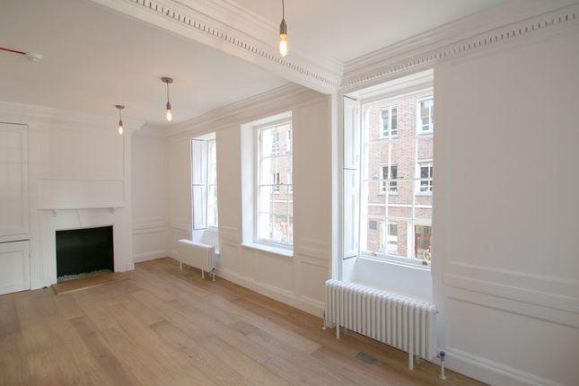 Thumbnail Office to let in 86 Dean Street, Soho, London
