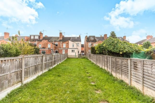New Homes St Johns Worcester