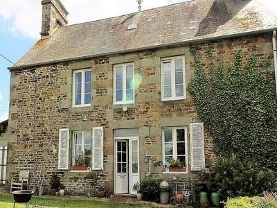 3 bed property for sale in Viessoix, Calvados, France