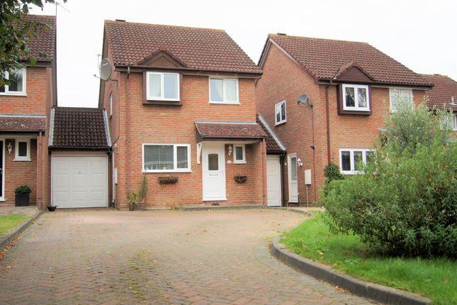 homes to let in chineham rent property in chineham. Black Bedroom Furniture Sets. Home Design Ideas