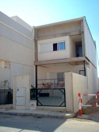 3 bed detached house for sale in Los Nietos, Murcia, Spain