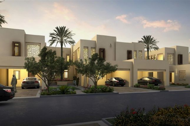 Thumbnail Town house for sale in Mira Oasis, Reem Community, Dubai Land, Dubai