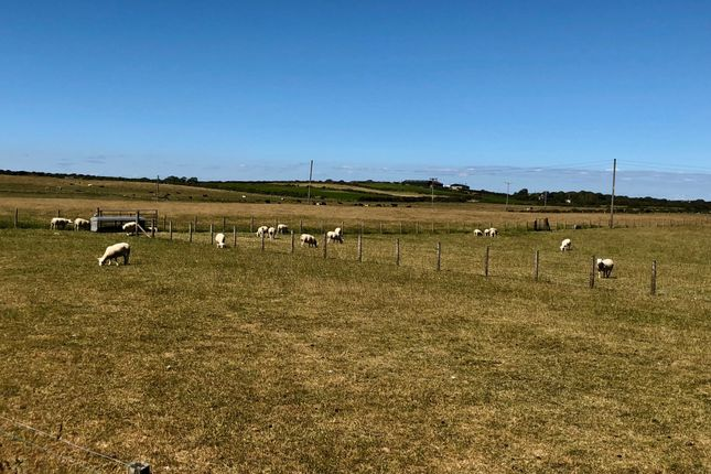 Thumbnail Farm for sale in Allonby, Maryport