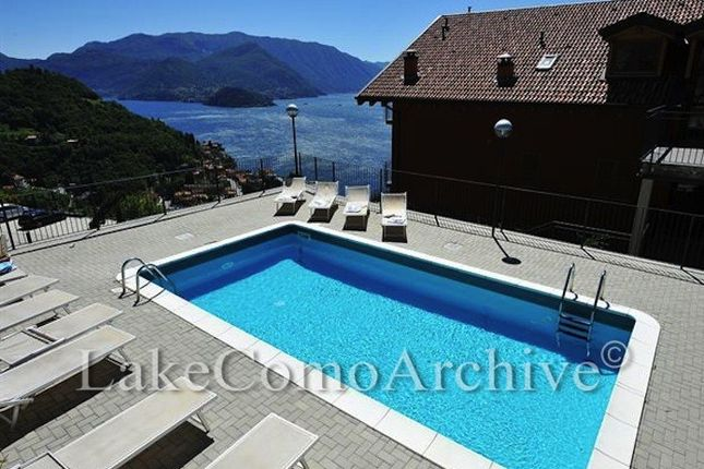 1 bed apartment for sale in Varenna (Perledo), Lake Como, 23829, Italy