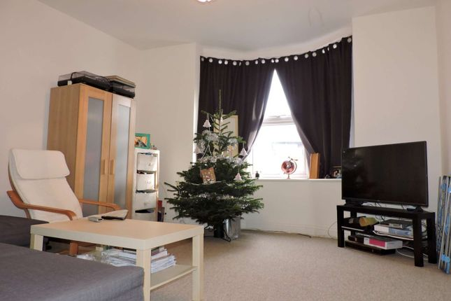 1 bed flat to rent in Eastney Road, Southsea