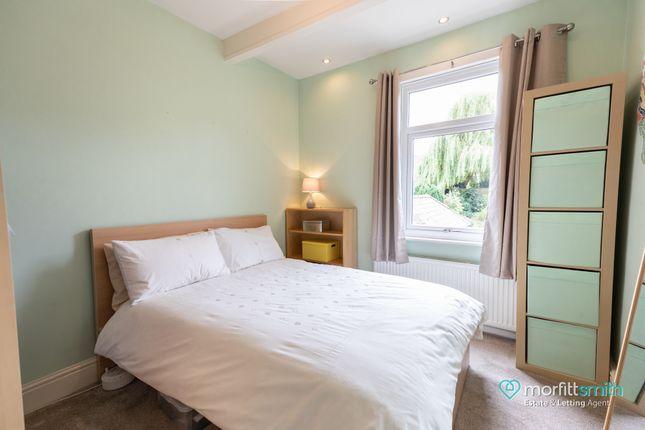 Bedroom 2 of Middlewood Road North, Oughtibridge, - Viewing Essential S35