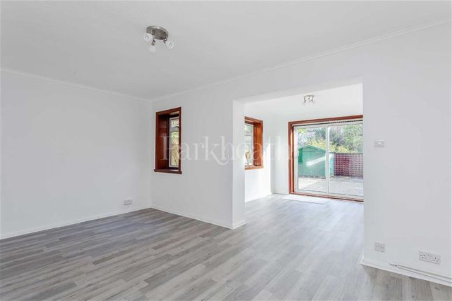 3 bed property for sale in Finchley Road, Hampstead, London