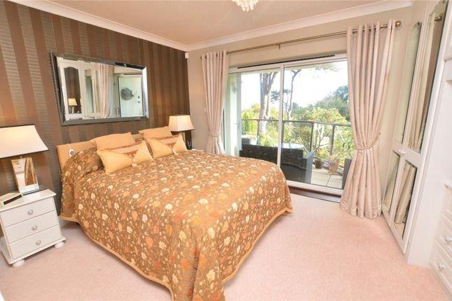 Bedroom 1 of Maidencombe House, Teignmouth Road, Maidencombe, Torquay, Devon TQ1