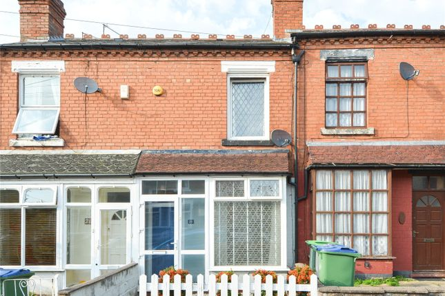 Picture No. 14 of Weston Road, Bearwood, West Midlands B67