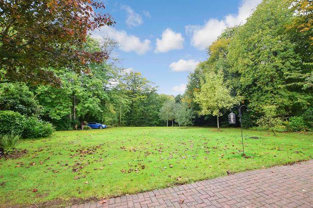 Front Garden of Carters Hill Lane, Culverstone, Meopham, Kent DA13