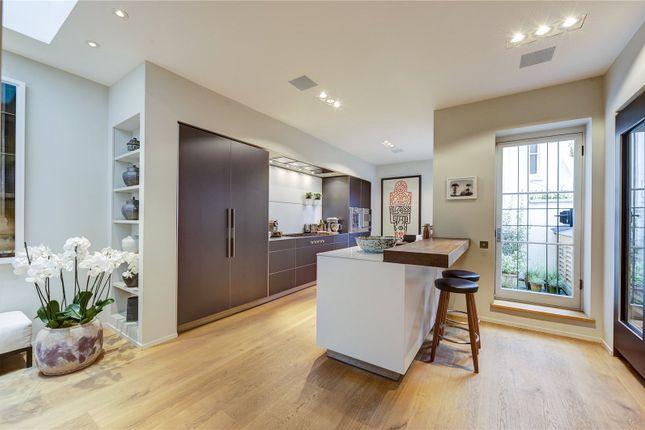 Picture No. 14 of Wilton Place, Knightsbridge, London SW1X