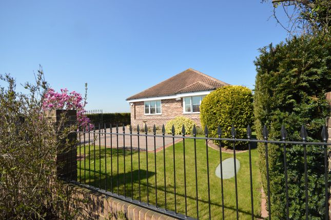 Thumbnail Property for sale in Colchester Road, Peldon, Colchester