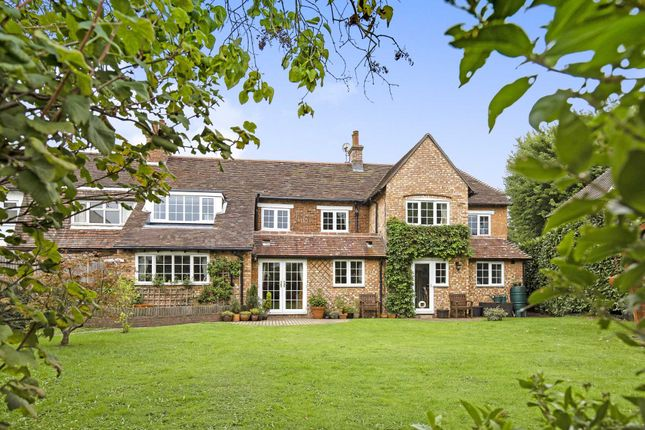 5 bed semi-detached house for sale in Southfields, Speldhurst, Tunbridge Wells