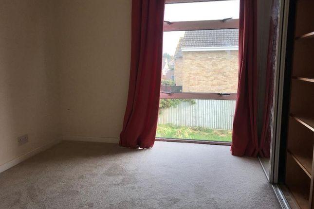 Bedroom of Morton Avenue, Kidlington OX5