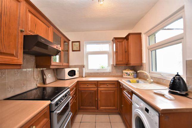 Kitchen of Greengate Street, Barrow-In-Furness LA14