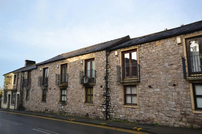 Photo 9 of Parsonage Cottages, Clitheroe BB7