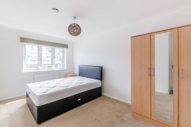 Thumbnail Property to rent in St James's Road, Bermondsey
