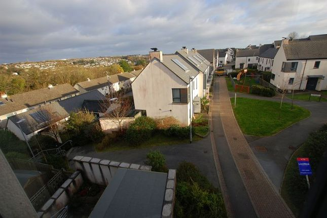 Photo 7 of Northey Road, Bodmin PL31