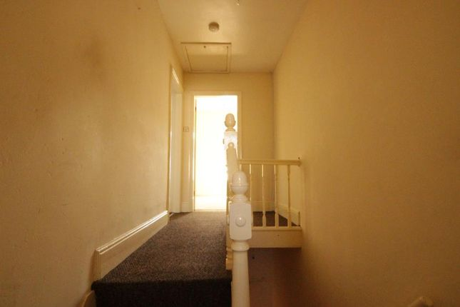 Photo 16 of Belvoir Street, Hull, East Riding Of Yorkshire, 3Lr HU5