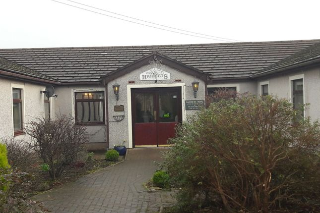 Thumbnail Room to rent in Main Street, Distington, Cumbria