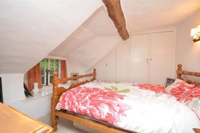 Picture No. 08 of Thatch Cottages, Liverton, Newton Abbot, Devon TQ12
